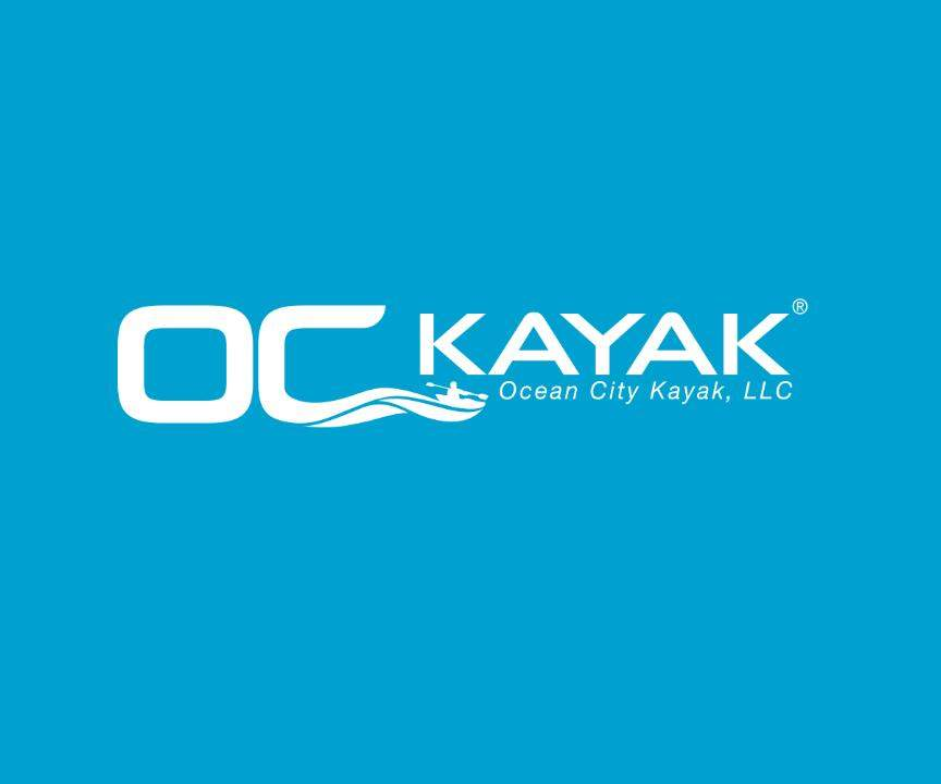 OC Kayak