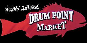Drum Point Market