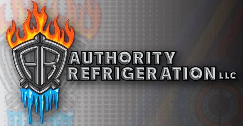 Authority Refrigeration LLC
