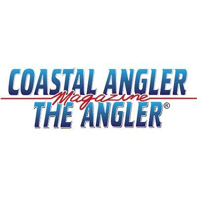 Coastal Angler2