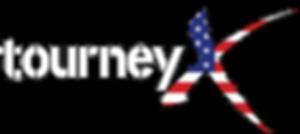 tourney X logo.png