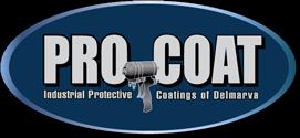 pro coat