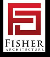 Fisher Architecture