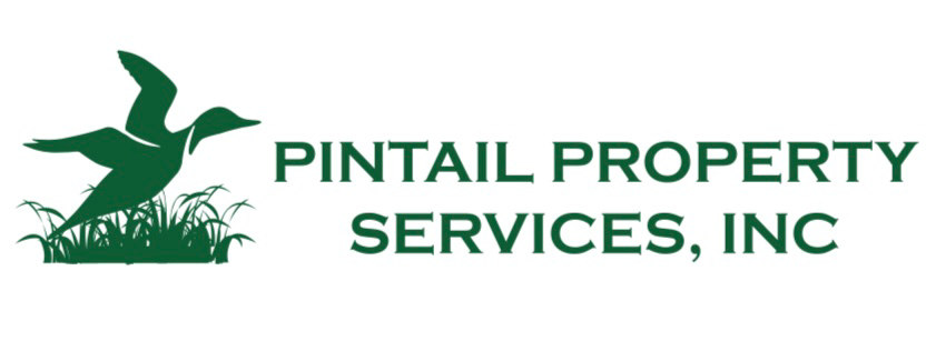 Pintail Property Services