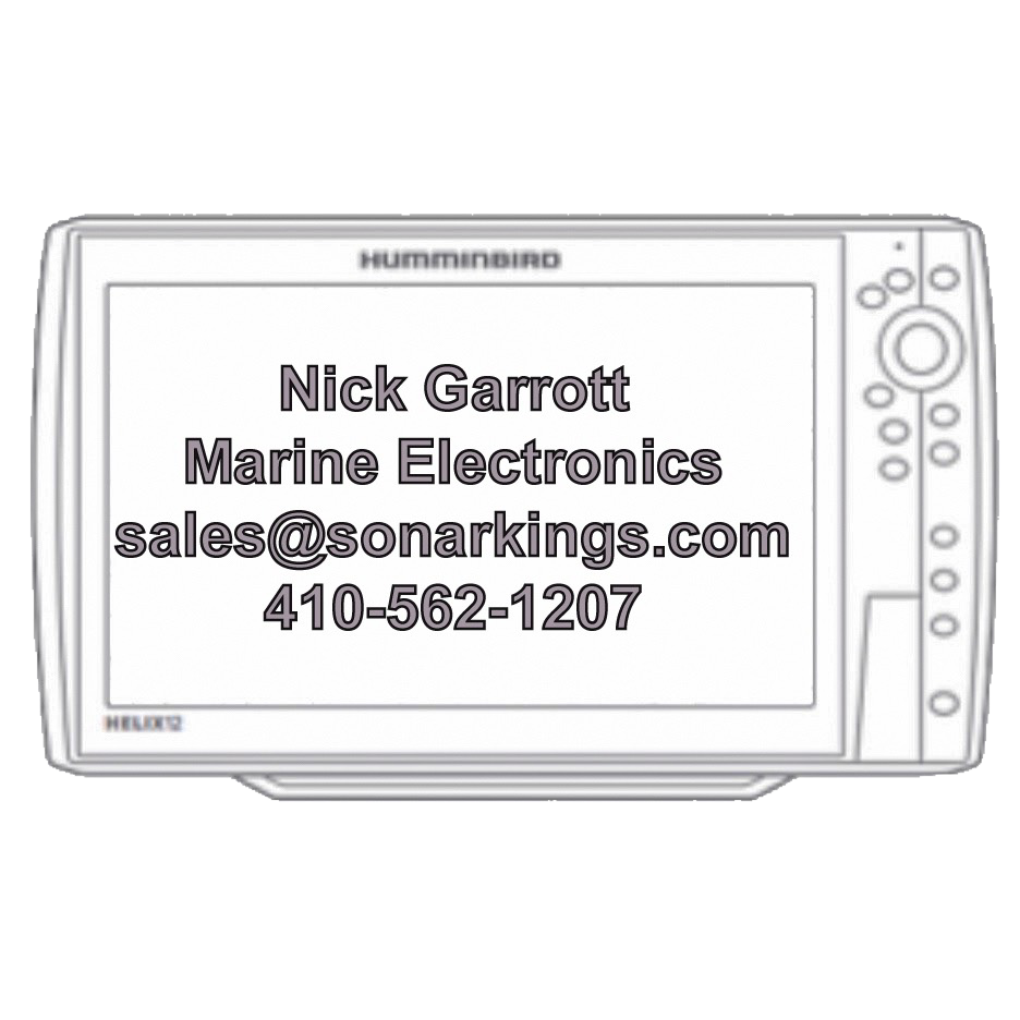 Nick Garrott