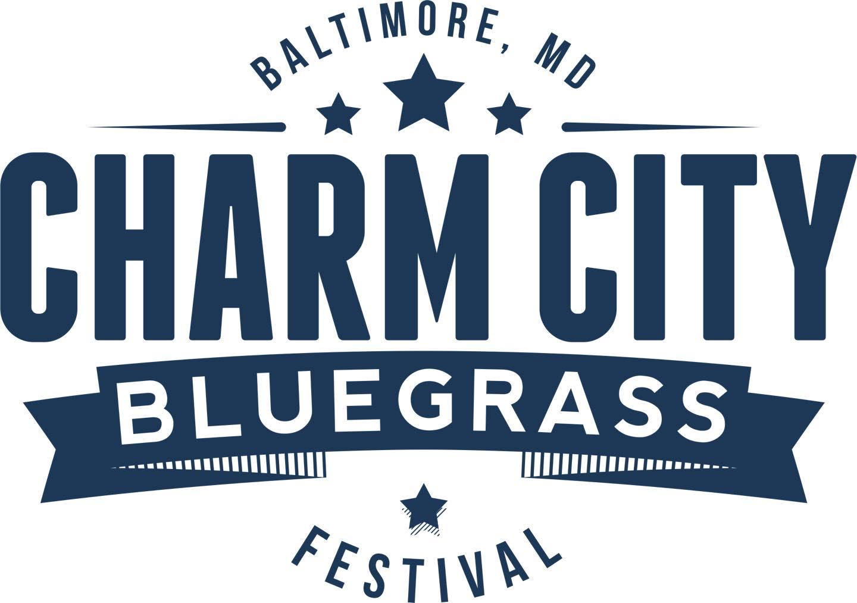 Charm City Bluegrass