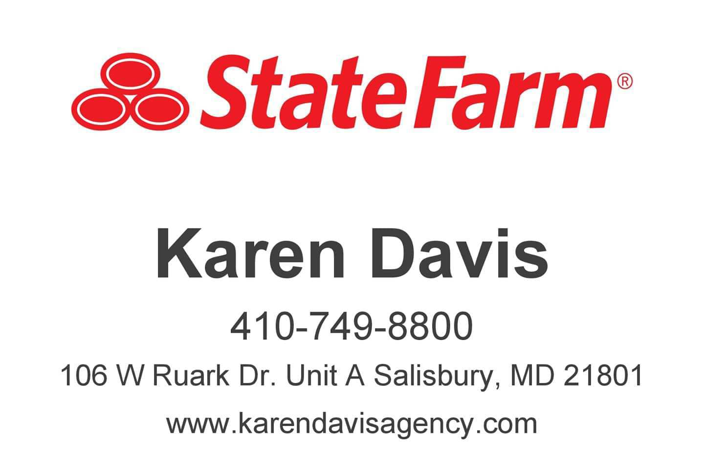 Karen Davis Agency