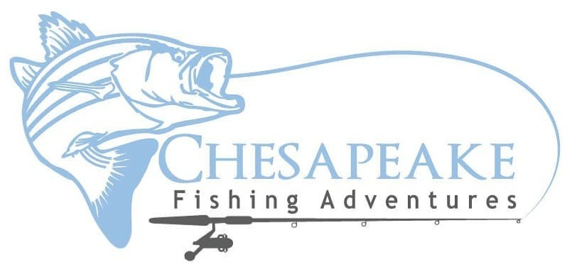 Chesapeake%20Fishing%20Adventures_edited
