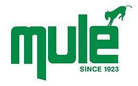 Mule Lighting Logo.jpg