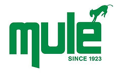 Mule Lighting Logo.jpg