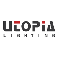 utopia lighting.png