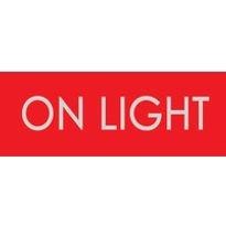 onlight%20_edited.jpg
