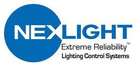 nexlight_logo_new.jpg