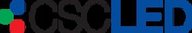 csc-led-logo-2.png
