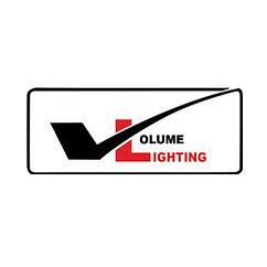 volume lighting.jpg