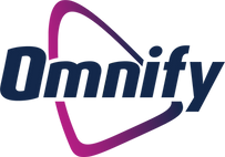 Omnify_Logo_Final.png