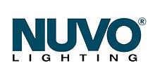 nuvo-lighting_.jpg