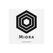 miora lighting.png
