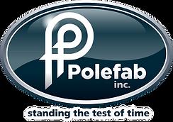 Polefab-Logo.png