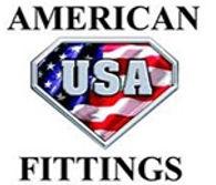 0046428_american-fittings-corp_420_edite