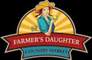 farmer's daughter logo.jpg