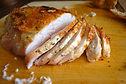 turkey-cooked slices.jpg