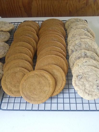 Cookies (6)