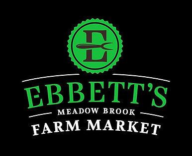Ebbett's black logo.jpg