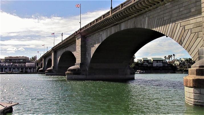 London_Bridge_AZ_USA.jpg