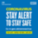 stay-alert-1030x1030.png