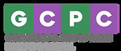 GCPC-1_edited.png