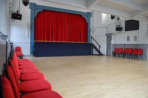 Main Hall 1.jpg