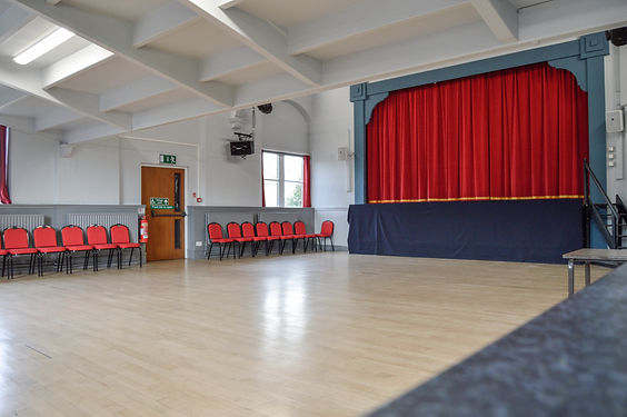 Main Hall 2.jpg