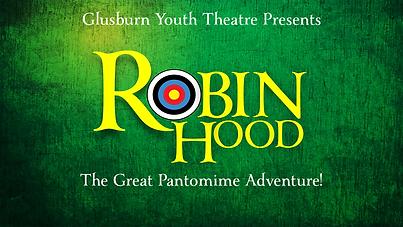 robin hood.png