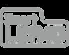 lepao-logo-4x5.png