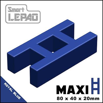 Maxi H