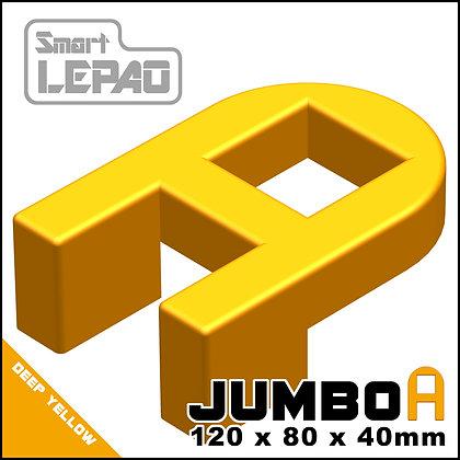 Jumbo A