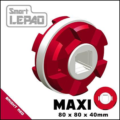 Maxi Wheel 輪 x 2