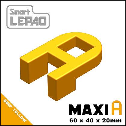 Maxi A