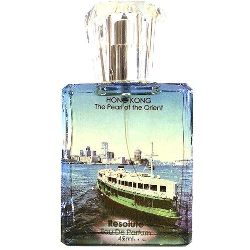 Hong Kong Harbour - Love Eau De Parfum