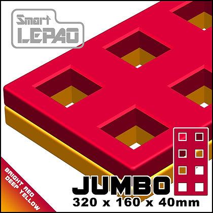 Jumbo Frame