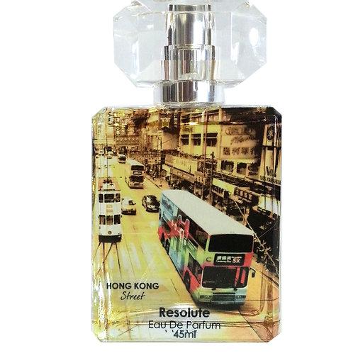 Bus - Love Eau De Parfum 45ml