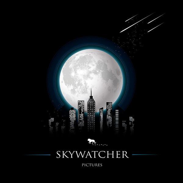 Logo-Skywatcher-Pictures-web.jpg