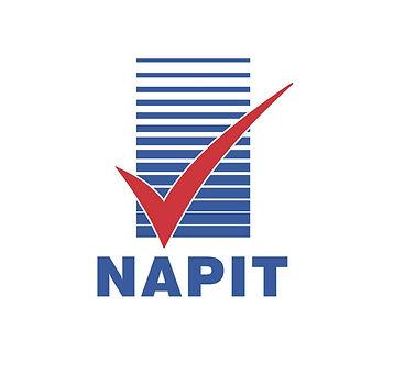 NAPIT.jpg
