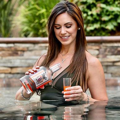 Ness Soda Jerk Pool Pic.JPG