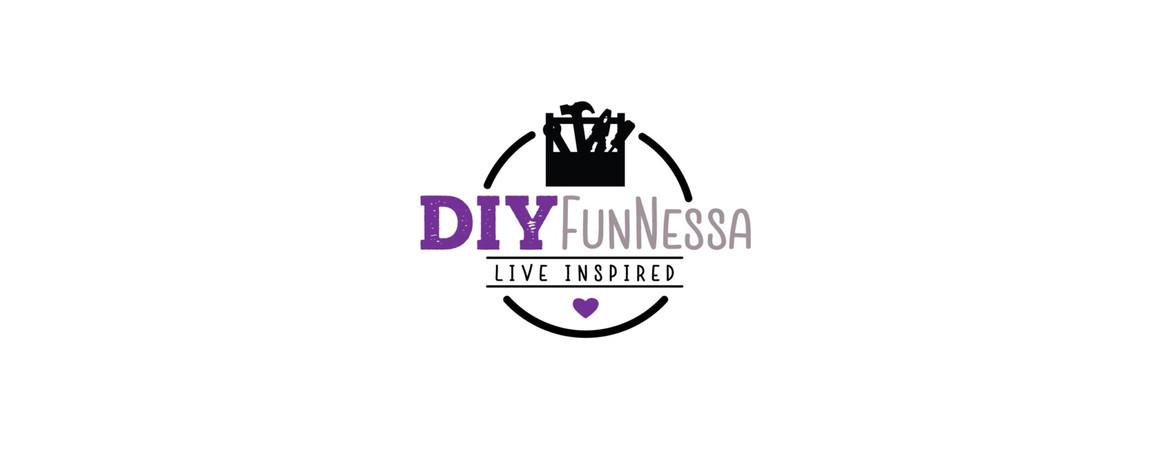 DIY FunNessa