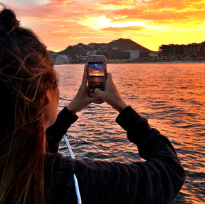 8 Amazing Things To Do During Your Cabo Vacation - Mexico at it's finest!