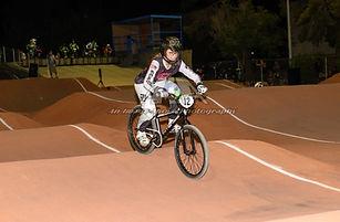 Ness BMXing.JPG