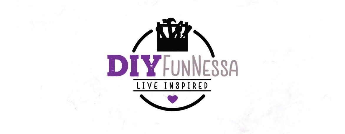 DIY_FunNessa