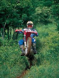 140_0111_07z+Honda_XR+Front_View_Wheelie